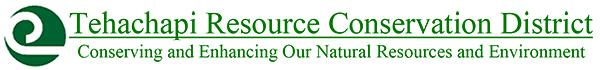 Tehachapi Resource Conservation District
